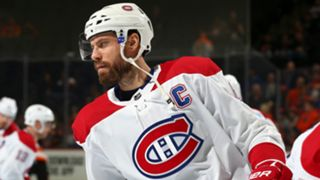 shea-weber-canadiens-020620-getty-ftr.jpeg