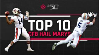 CFB 150-HAIL MARY GRAPHIC-091719-SN-FTR