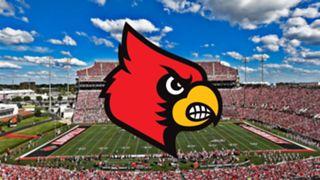 Louisville-Stadium-050115-GETTY-FTR.jpg