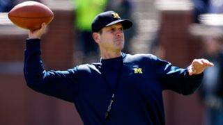 6-Jim-Harbaugh-040615-GETTY-FTR.jpg