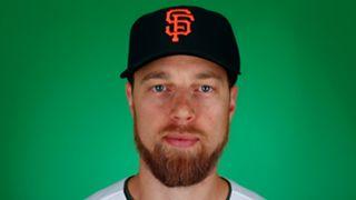 GIANTS-Ben-Zobrist-111015-MLB-FTR.jpg