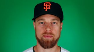 GIANTS-Ben-Zobrist-111015-MLB-FTR.jpg