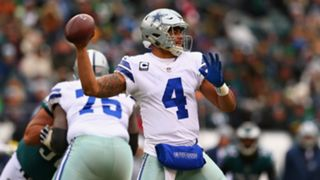 Dak-Prescott-072018-Getty-FTR