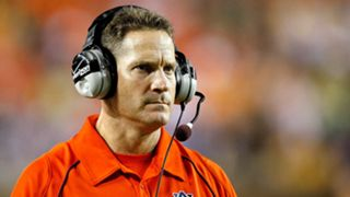 Gene-Chizik-093015-GETTY-FTR.jpg