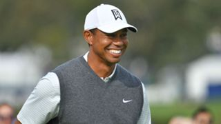 Tiger-Woods-Farmers-012519-Getty-Images-FTR