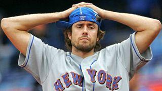 Mets-Fan-2007-FTR-Getty.jpg