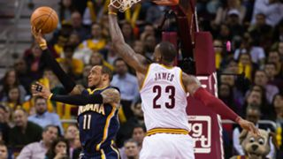 Monta Ellis and LeBron James-Getty-FTR-032816