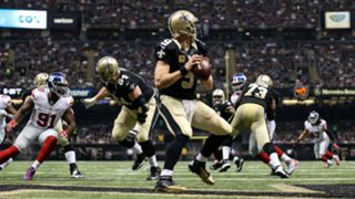BEATS-Drew Brees-110115-Getty-FTR.jpg