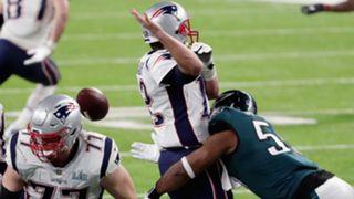 10-Tom Brady turnover