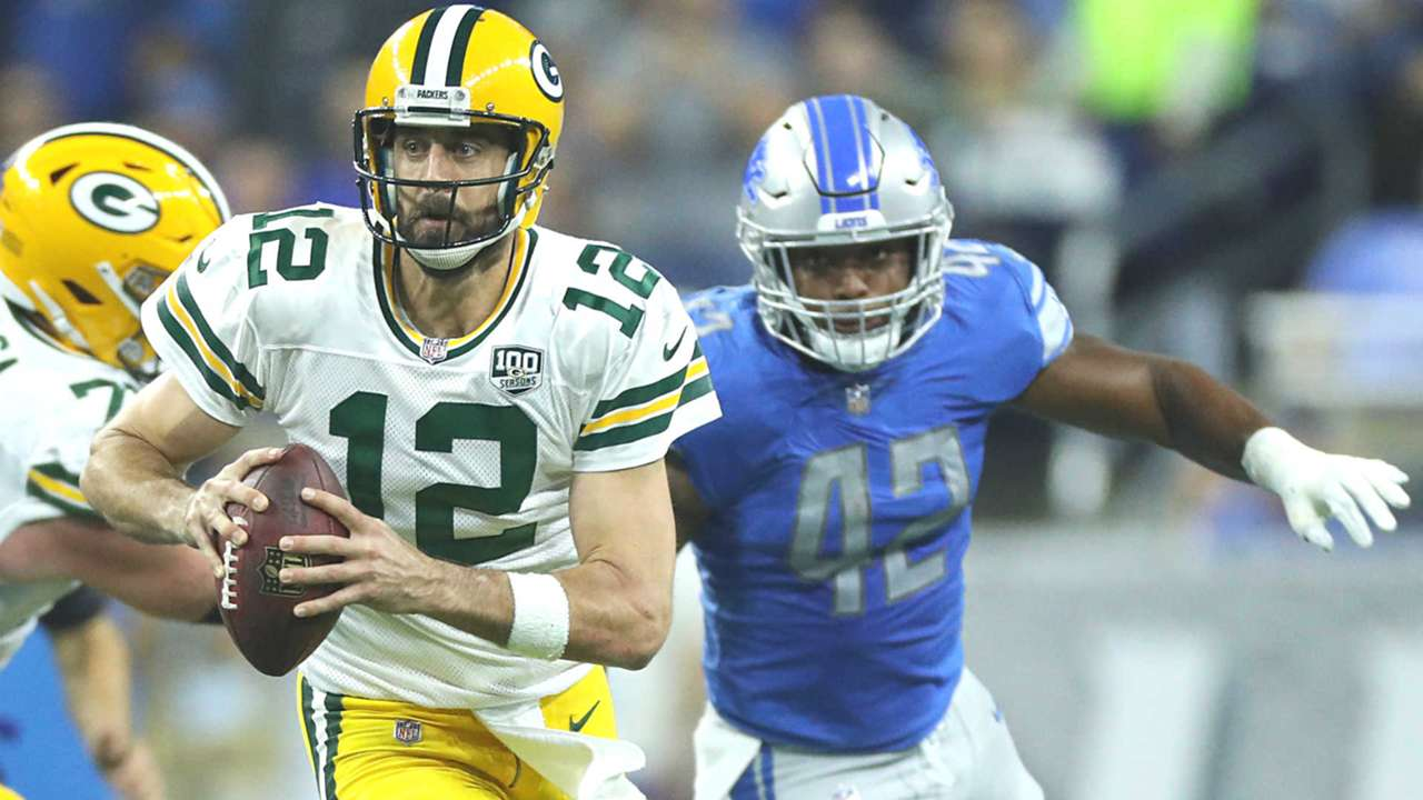 Aaron-Rodgers-100718-getty-ft
