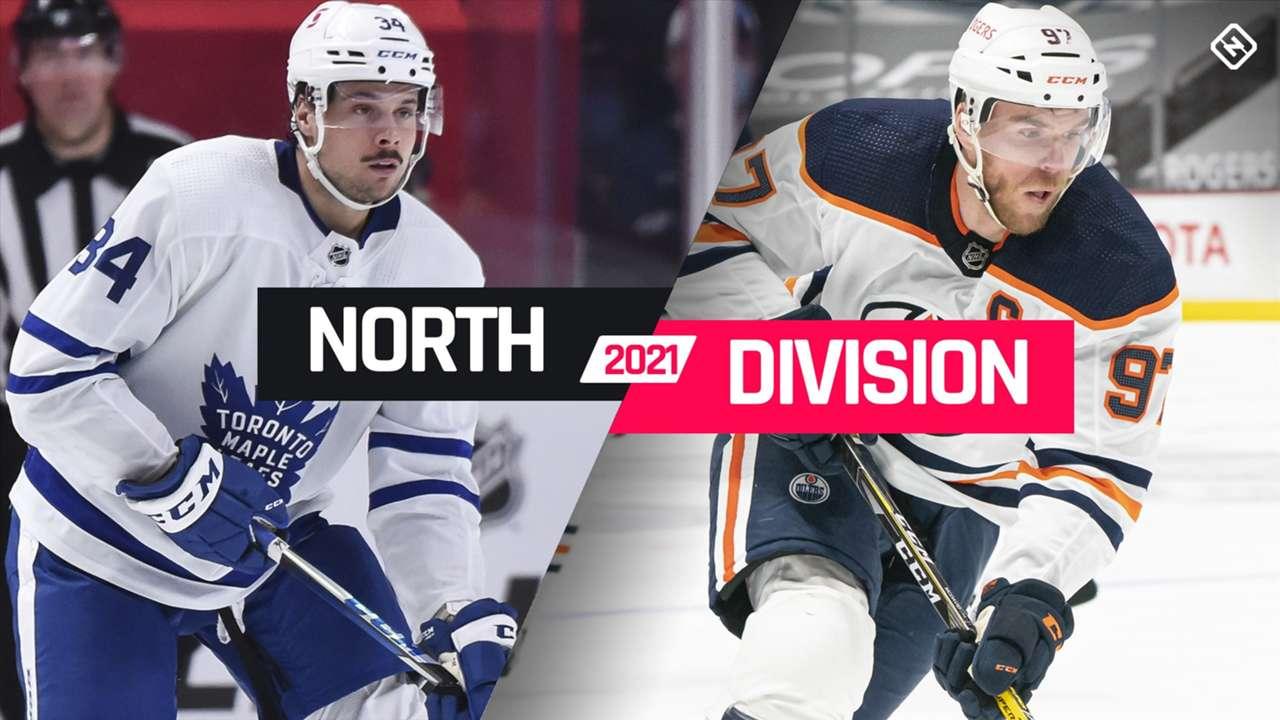north-division-2021-051921-getty-ftr.jpeg
