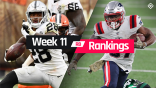 Week-11-Fantasy-RB-Rankings-Getty-FTR