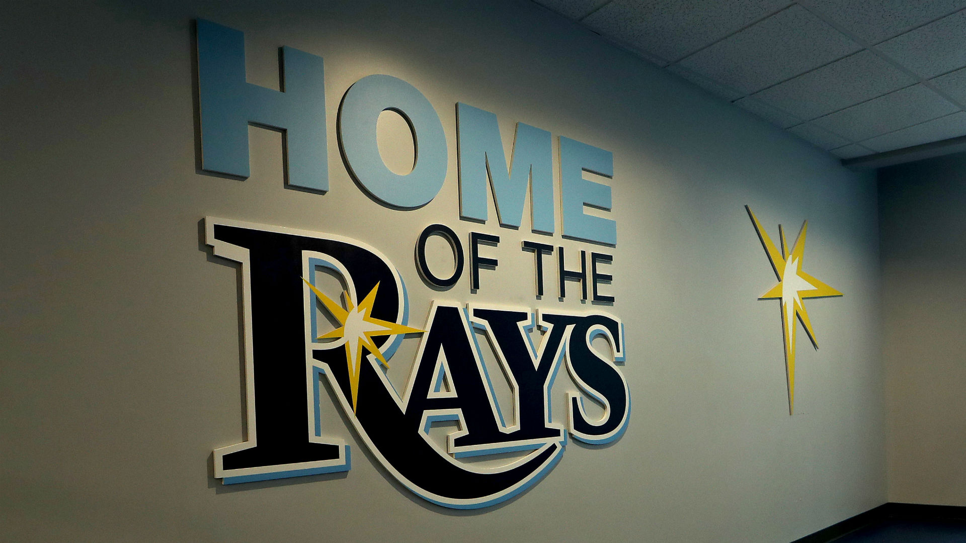 Rays say Opening Day of MLB season is 'great day to arrest the killers of Breonna Taylor'