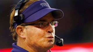 Gary-Patterson-051515-getty