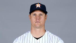 Jonathan-Papelbon-Astros-072015-GETTY-FTR.jpg