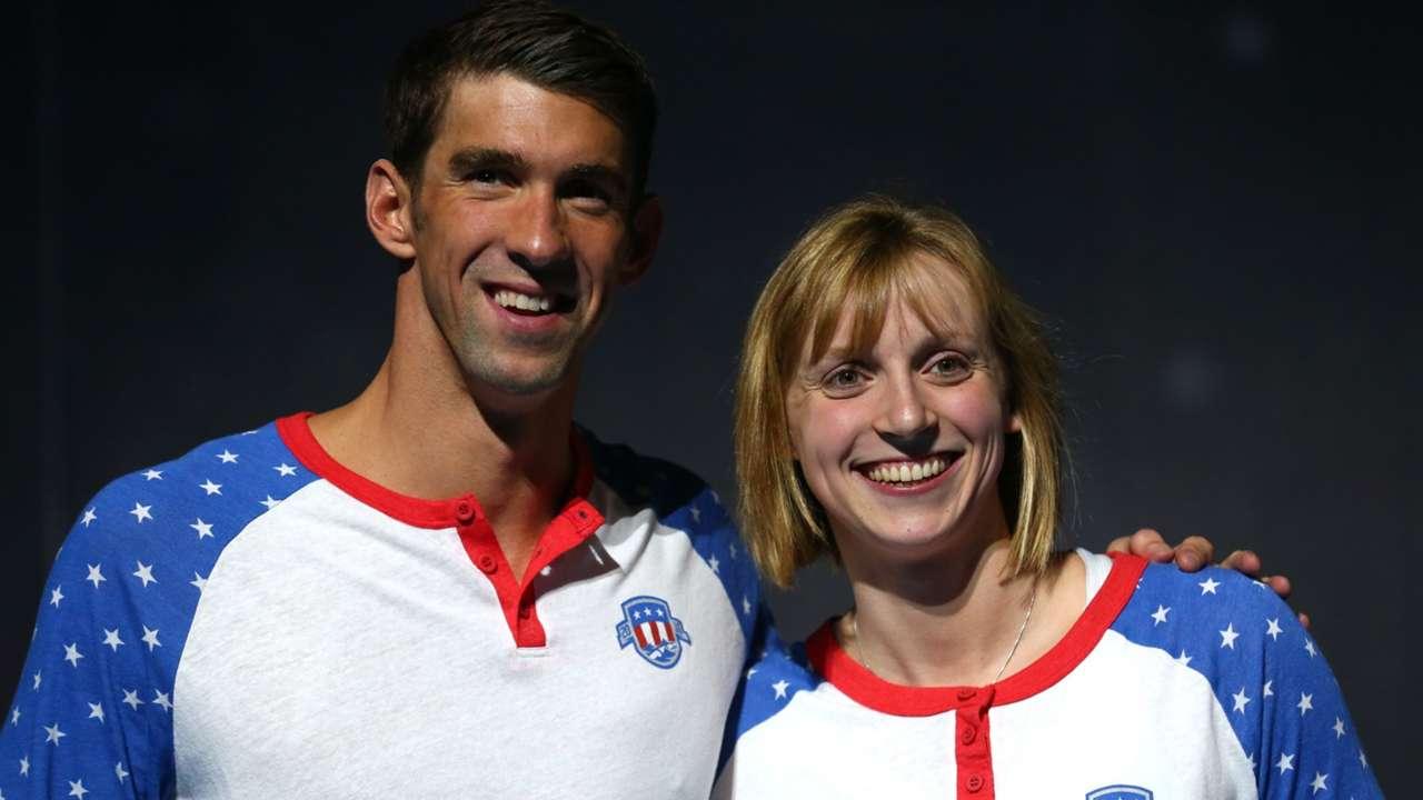 Michael-Phelps-Katie-Ledecky-072021-Getty-FTR