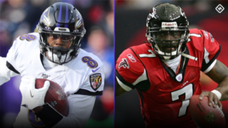 jackson-vick-121219-getty-ftr.png