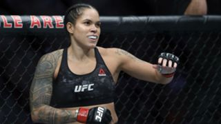 amanda-nunes-12152019-getty-ftr