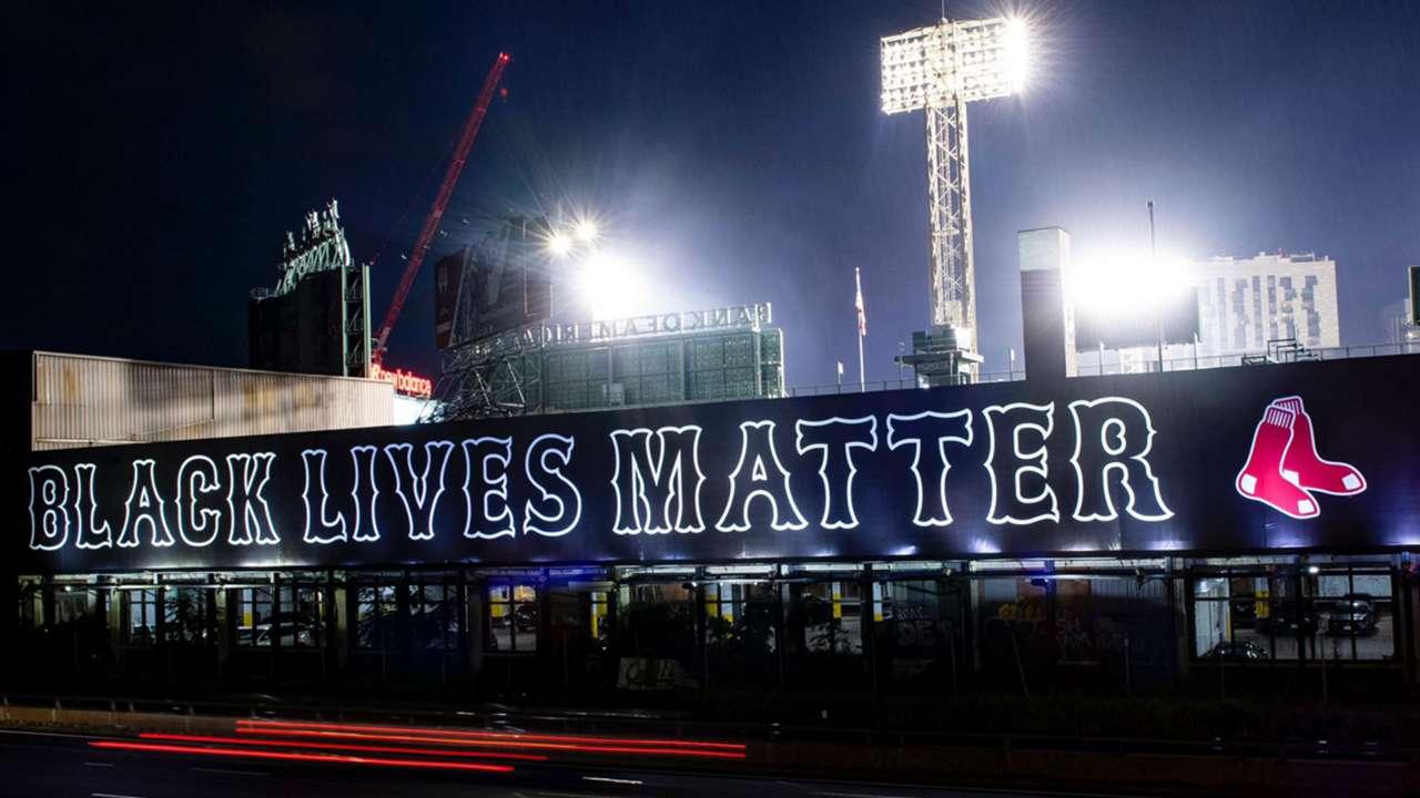 Red-Sox-Black-Lives-Matter-072320-FTR.jpg