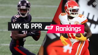 Week-16-Fantasy-WR-PPR-Rankings-FTR
