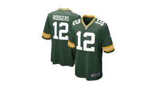 JERSEY-Aaron-Rodgers-080415-NFL-FTR.jpg