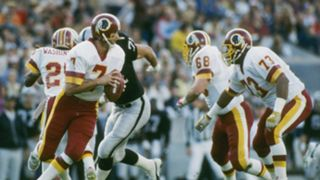 Joe Theismann-020217-GETTY-FTR