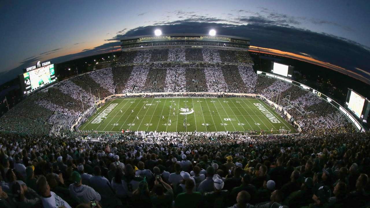Spartan Stadium-102521-GETTY-FTR
