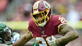 Derrius-Guice-111919-GETTY-FTR