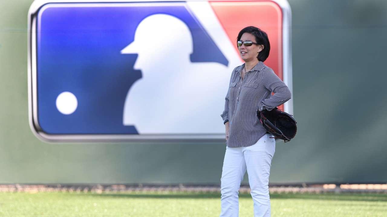 KimNg-FTR-MLB-111320.jpg