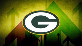 UP-Packers-030716-FTR.jpg