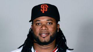 GIANTS-Johnny-Cueto-111015-MLB-FTR.jpg
