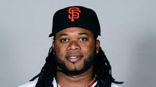 GIANTS-Johnny-Cueto-111015-MLB-FTR.jpg