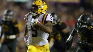 Derrius-Guice-071017-Getty-FTR.jpg