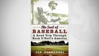 BOOK-The-soul-of-baseball-022916-FTR.jpg