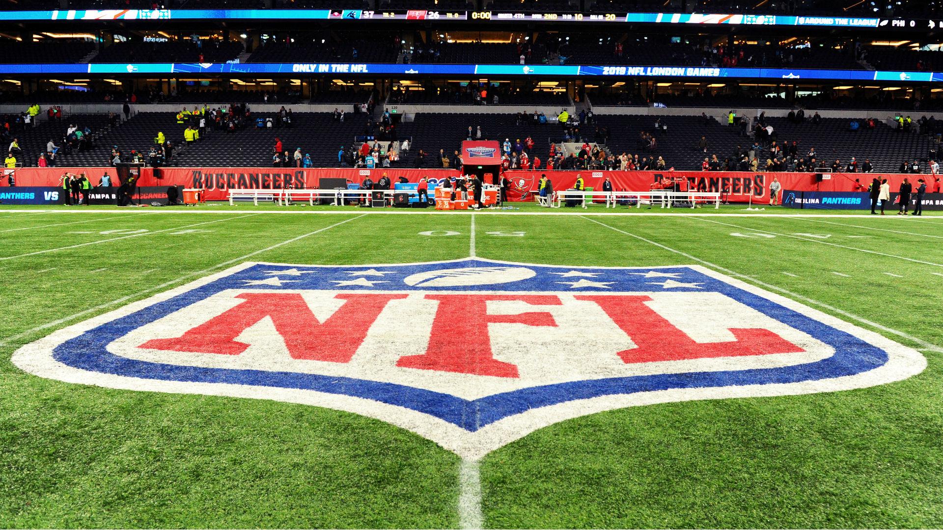 NFL slashes preseason schedule in half amid coronavirus case uptick