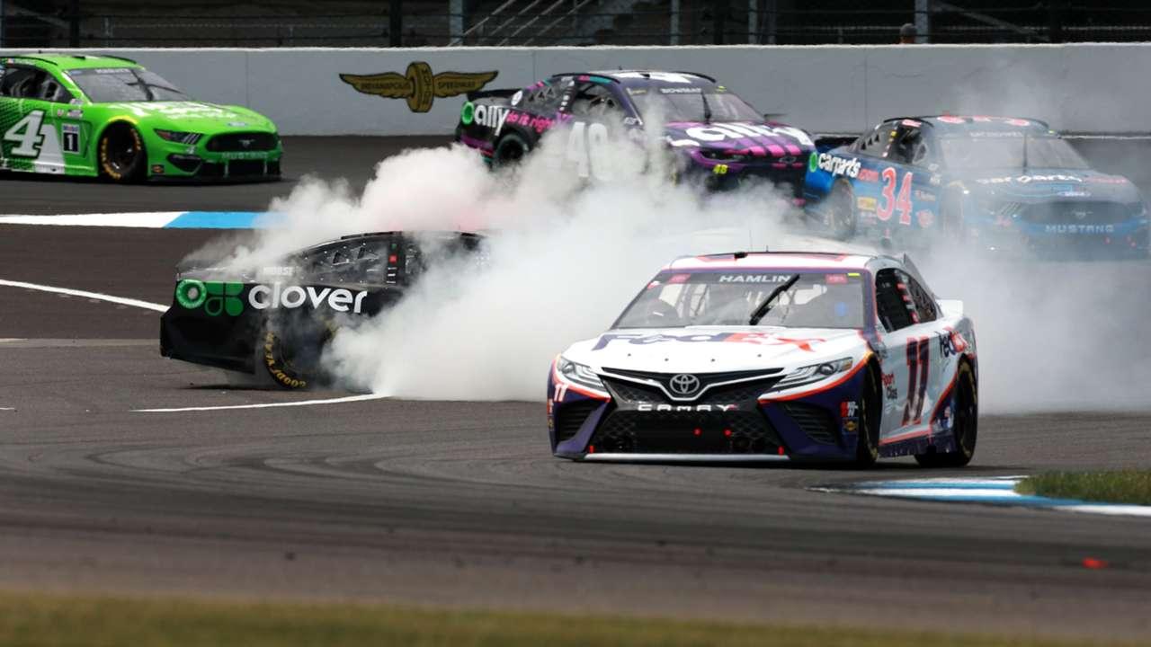 Denny-Hamlin-Indy-081521-Getty-FTR.jpg