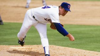 Nolan-Ryan-120414-Getty-FTR.jpg