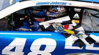 johnson-jimmie-car022516-getty-ftr.jpg