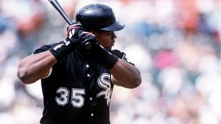 MLB-UNIFORMS-Frank-Thomas-011316-GETTY-FTR.jpg