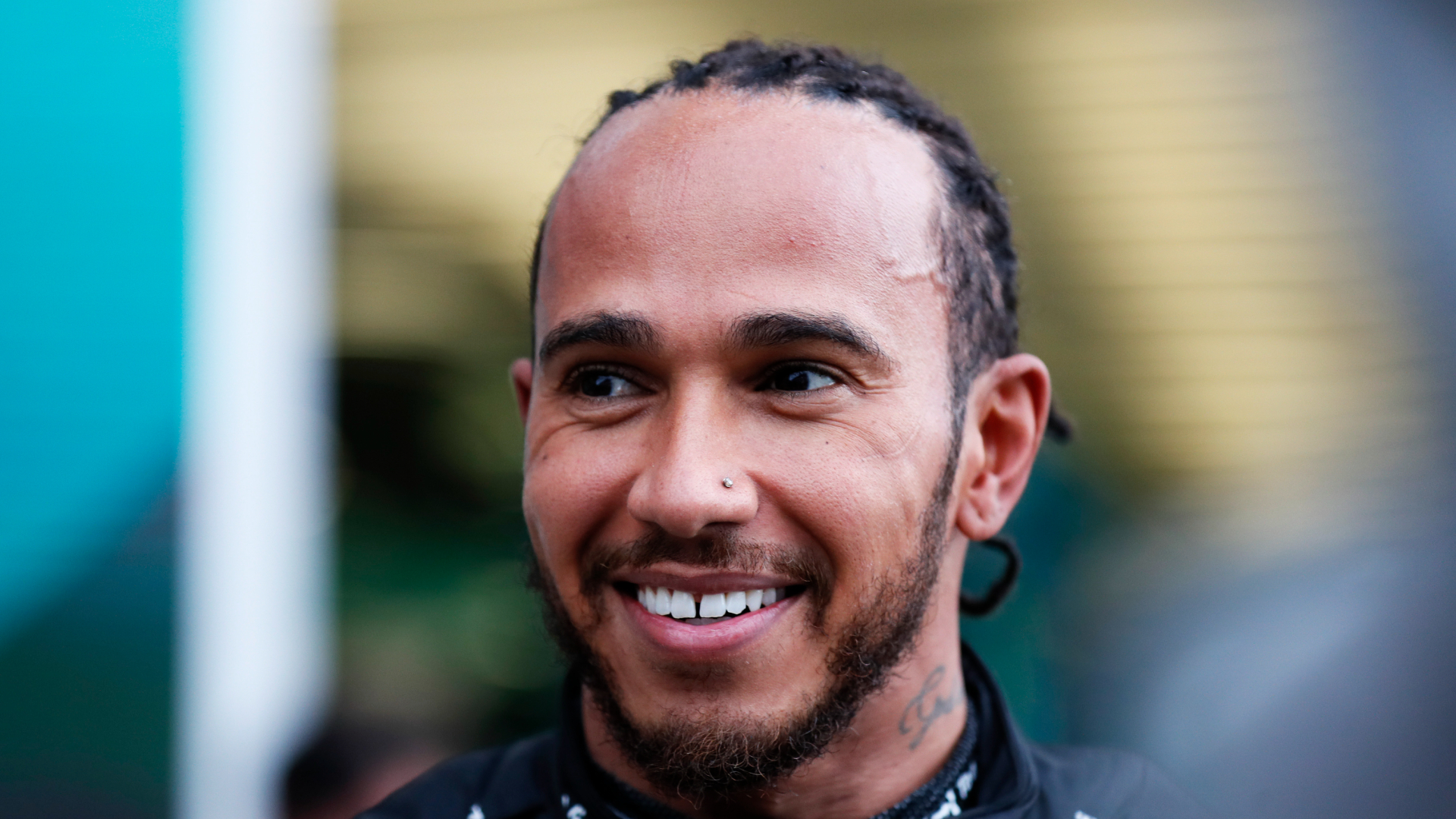 Lewis Hamilton gets 100th F1 win at Russian Grand Prix, takes season lead over Max Verstappen
