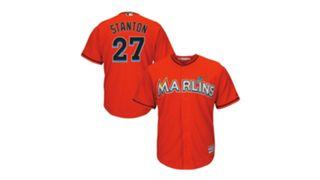 JERSEY-Giancarlo-Stanton-080415-MLB-FTR.jpg