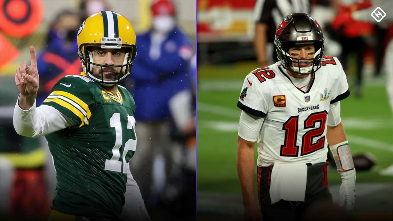 AaronRodgers-TomBrady-052721-Getty-FTR