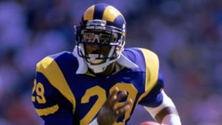 Eric Dickerson-062215-GETTY-FTR.jpg