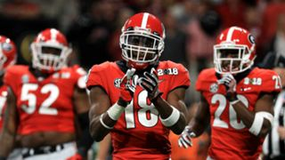 DeAndre Baker-052218-GETTY-FTR