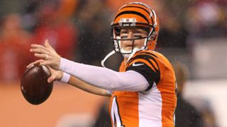 Andy-Dalton-111615-Getty-FTR.jpg