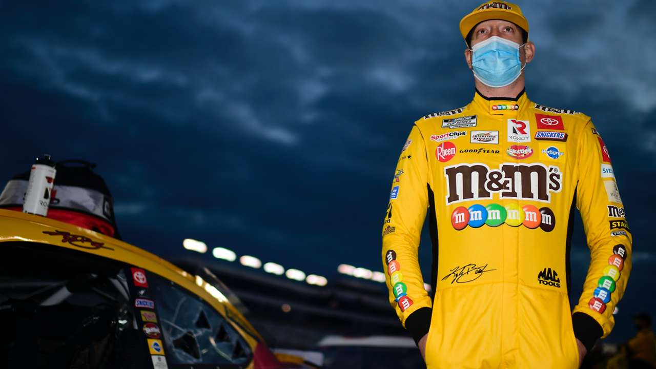 Kyle-busch-091920-getty-ftr