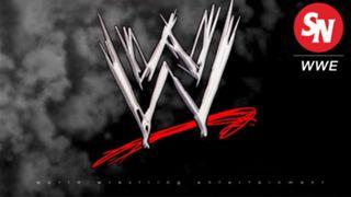 ART WWE-01-110414-WWE-FTR.jpg