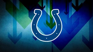 Down-Colts-030716-FTR.jpg