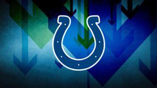 Down-Colts-030716-FTR.jpg