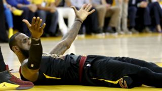 lebron-james-ftr-060118.jpg